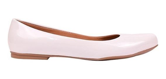 Sapatilha Sapato Feminina Chiquiteira Chiqui/5400