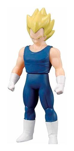 Figura Vegeta - Dragon Ball Z