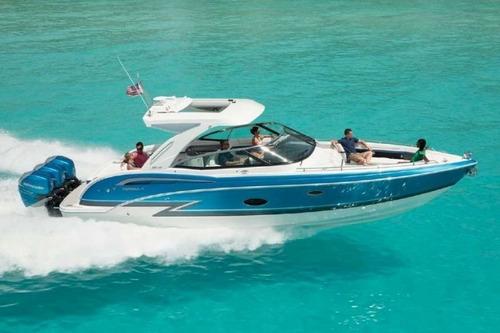 Você Está Procurando Barcos Ou Lancha À Venda?