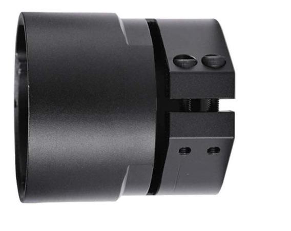 Adaptador Para Pard Nv007 42mm