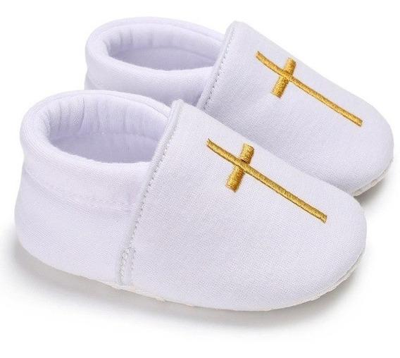 Zapatos Bebe | Zapatitos Bebe | Zapatitos Bautizo Bautismo