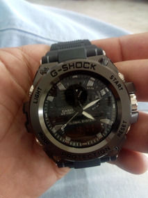 Relógio G-shock Wr20 Bar