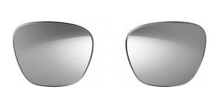 Lentes Para Gafas De Sol Con Audio Bose Frame Alto Pl Tk046