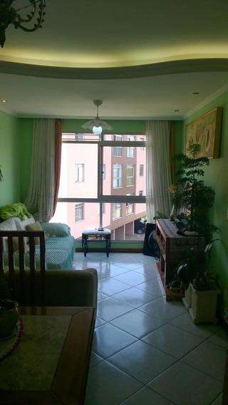 Apartamento Com 2 Quartos Para Comprar No Alto Boa Vista Em Sabará/mg - 18647