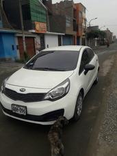 be8175162 Remate Autos Usados Lima Kia Rio Usado en Mercado Libre Perú