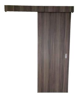 Puerta Corrediza Colgante Lista Para Colocar