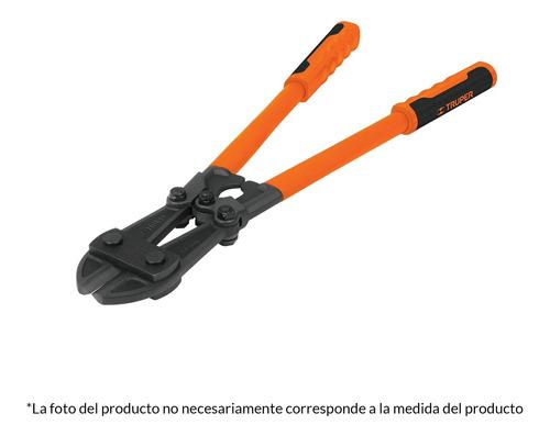 Cortapernos Profesional 12' Truper 12830