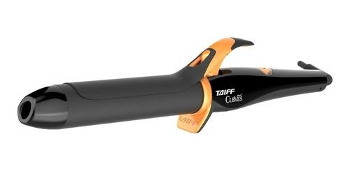Taiff Modelador Curves Bivolt 1 1/4 - 32mm