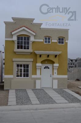 Casa En Venta Urbiquinta Del Cedro
