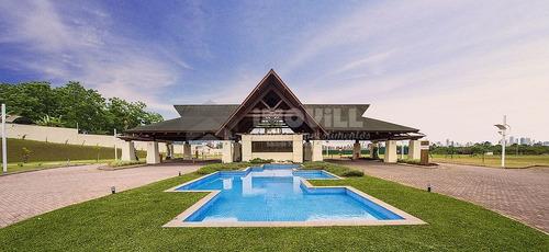 Imagem 1 de 11 de Lotes Disponíveis No Condomínio Reserva Golf Camboriú Condomínio Residencial. - 3647_1