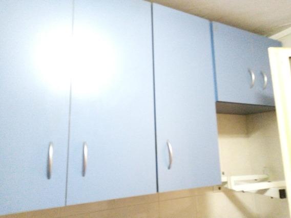 Alquiler Dto 3 Amb. 1 Piso Ascensor Con Garage En Villa Luro