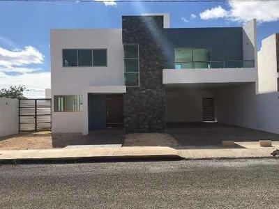 Preciosas Casas Nuevas De Lujo Y Con Alberca En San Diego Cutz