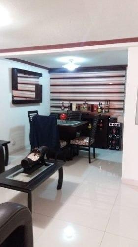 Casa 2 Niveles, En Bonito Ecatepec $880,000