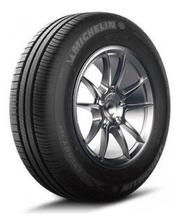 Llanta Michelin Energy Xm2+ 185/65 R14 Llanta Micheli Lk278