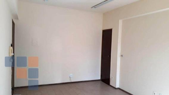Sala 30m² Bairro Savassi / Funcionários - Sa0179