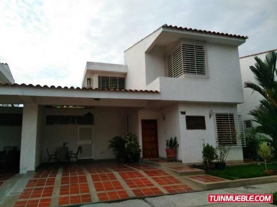 Casa En Venta Cod. Flex 19-3651 Ezequiel Z.