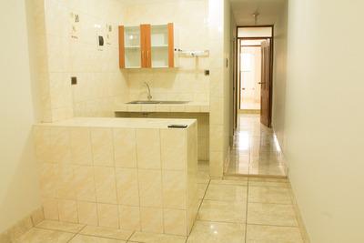 Alquilo Lindo Departamento 2 Dormitorios ,lavanderia