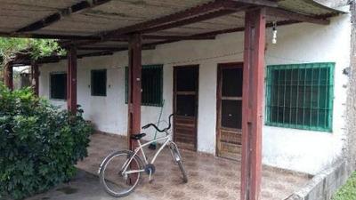 Casa Em Itanhaém Com Área Total De 900m² Total Ref 3815