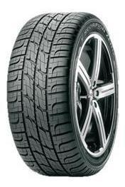 Pneu Pirelli P275/45r22 112v Xl Scorpion Zero