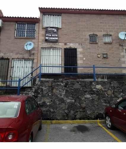 Excelente! Casa En Ubicada En Temixco, Morelos