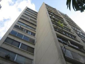 Apartamentos En Venta Los Caobos Mls #19-17632 Mp