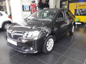 Renault Logan 1.6 Authentique 85cv Entrega Rapida! La