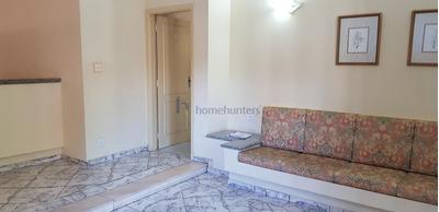 Sala Para Aluguel Em Vila Nova - Sa012994