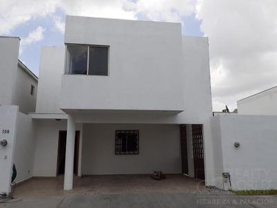 Casa - San Nicolás De Los Garza
