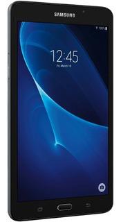 Tablet Samsung Galaxy Tab A Sm-t280 8gb Negra Caja Sellada
