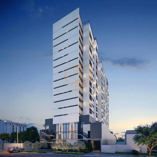 Apartamento  Com 3 Dormitório(s) Localizado(a) No Bairro Vila Prudente Em São Paulo / São Paulo  - 1540:902935