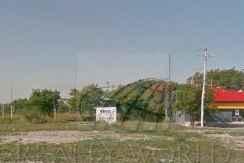 Terrenos En Renta En Pueblo Nuevo, Apodaca