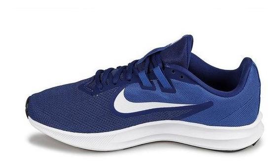 Tênis Nike Downshifter 9 Aq7481400