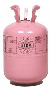 Botija De Gas Refrigerante R410a 11.34kg - Dugold