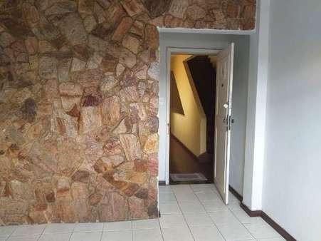 Apartamento Bnh Quitandinha - 2 Quartos - 2 Vagas - Petrópolis Rj - Bhand02
