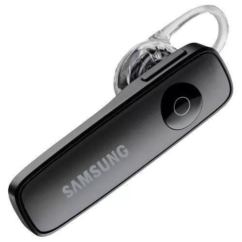 Fone Bluetooth Ouvido Samsung Estéreo Headset