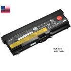 Genuine Battery Lenovo Thinkpad Edge E420 57y4186 57y4185 L4
