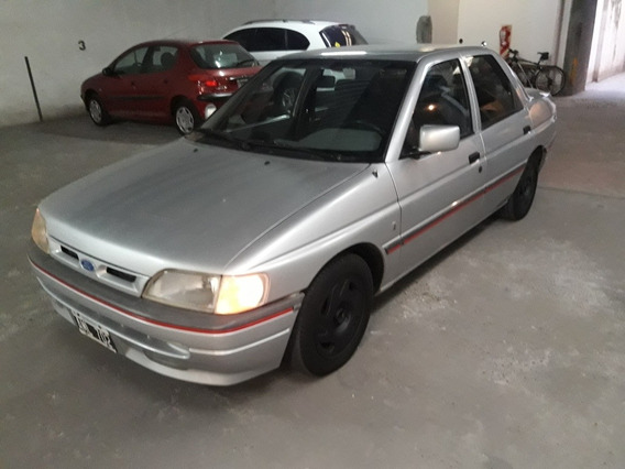 Ford Orion 2.0 Ghia 1995 $140.000