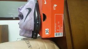 Tenis Nike Air Max Original 36