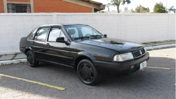 Volkswagem Santana 4 Portas 1997