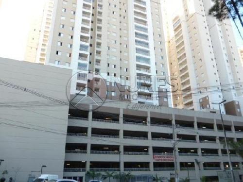 Imagem 1 de 10 de Apartamentos - Ref: V809951