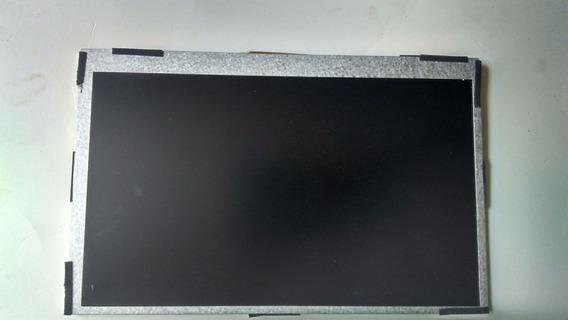 Tela Display Lcd Tablet Lenovo / Cce Ln 1107