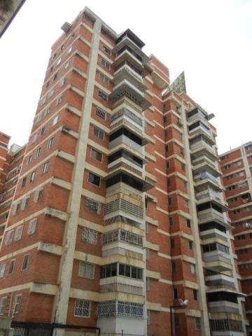 Apartamentos En Venta Dc Mls #20-2455 -- 04126307719