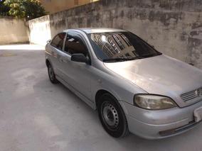 Chevrolet Astra 2.0 8v Sunny 3p 2002
