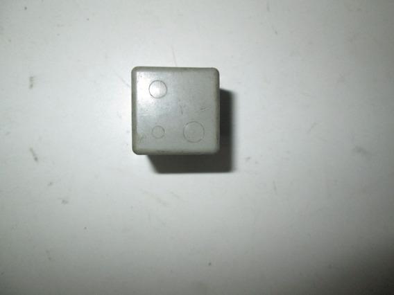 Relé Fiat 7686773 12141