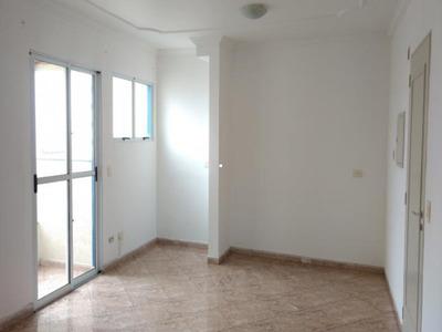 Apartamento Bela Vista - 7682