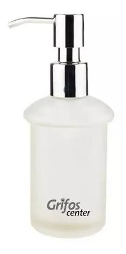 Repuesto Vaso Para Jabón Liquido