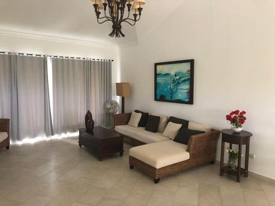 Cocotal Villa Onyx 4hb