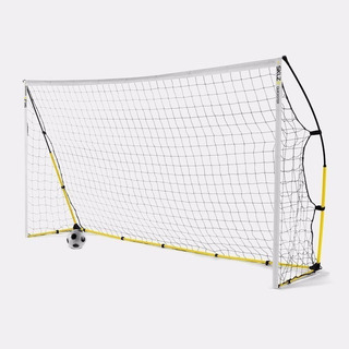Remate!! Mini Porteria Soccer 3.60 X 1.80 Sklz Quickster Soccer 12x6
