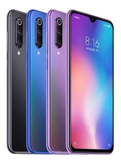 Xiaomi Mi 9se 128gb Tienda Fisica