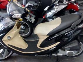 Kasinski Prima 150 Scooter